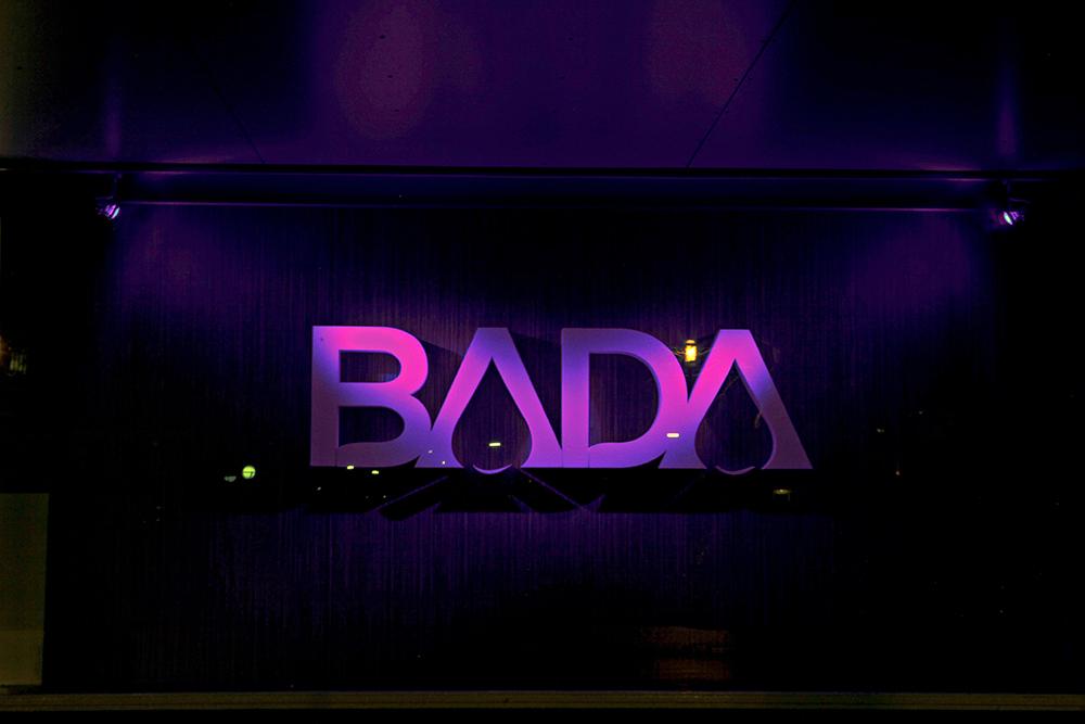 BADA13