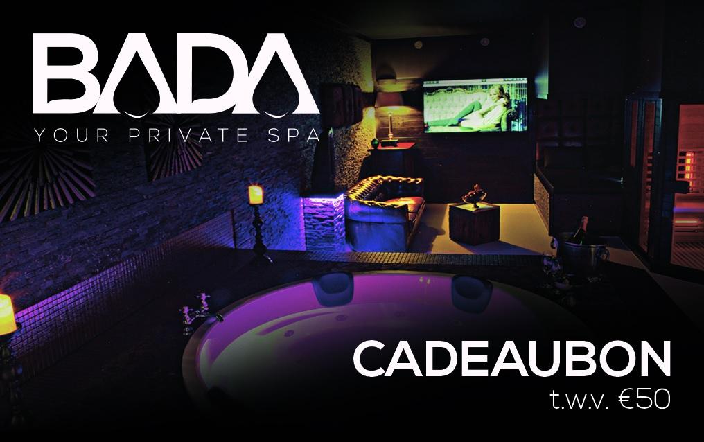spabada_cadeaubon_50